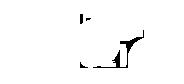En un clic