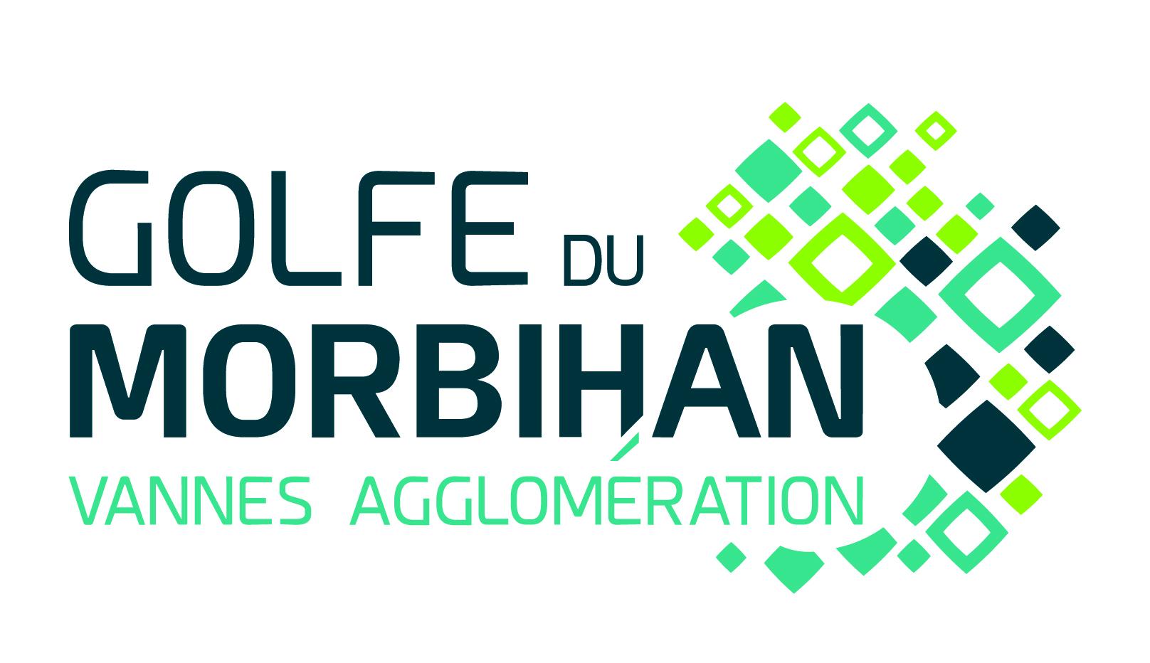 Golfe du Morbihan - Vannes agglomération
