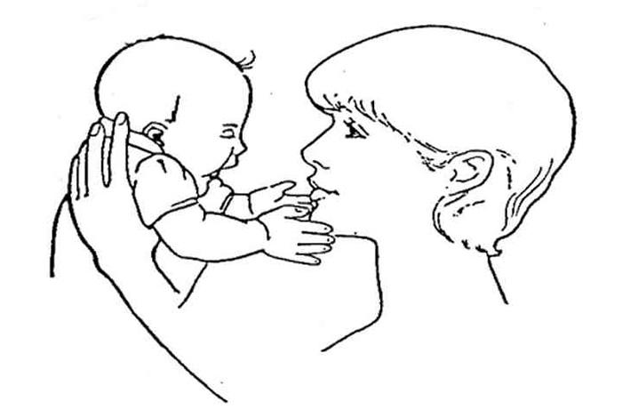 Relais Intercommunal Parents Assistantes Maternelles (RIPAM)