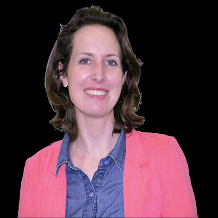 FOUREST Tatienne- Affaires scolaires, sociales et lien intergénérationnel