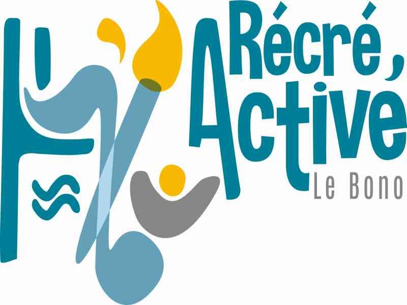 Récré Active