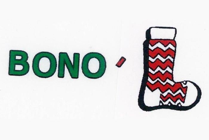 Bono'L