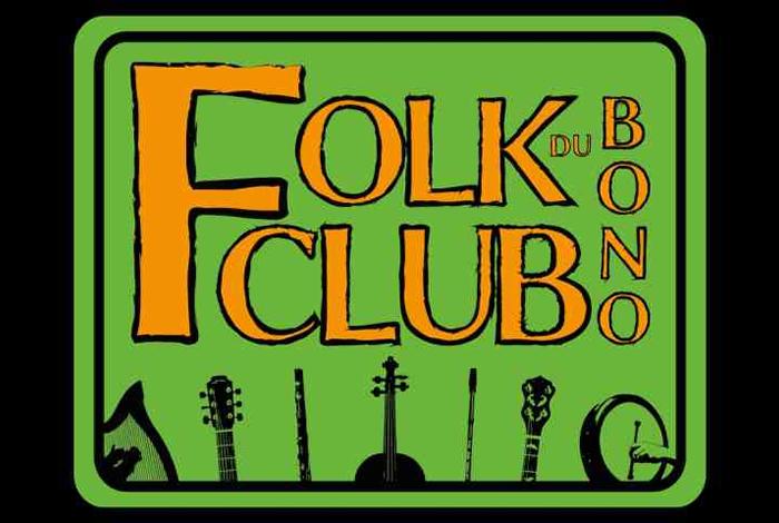 Folk Club