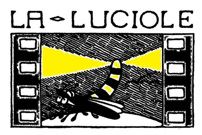 Ciné club La Luciole