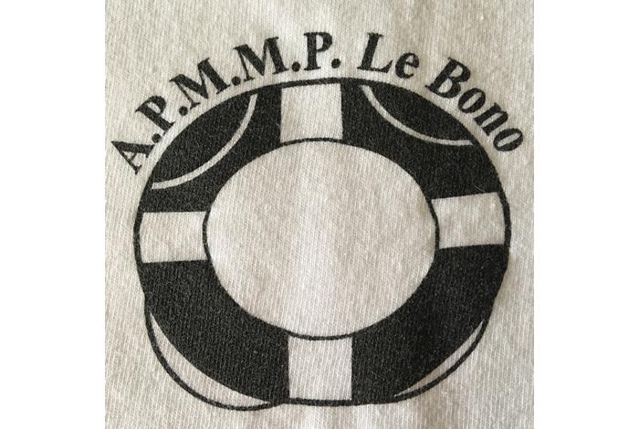 APMMP – Association des Pensionnés de la Marine Marchande