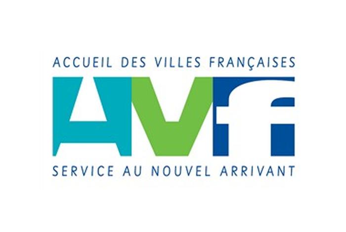 AVF – Accueil des Villes Françaises du Golfe