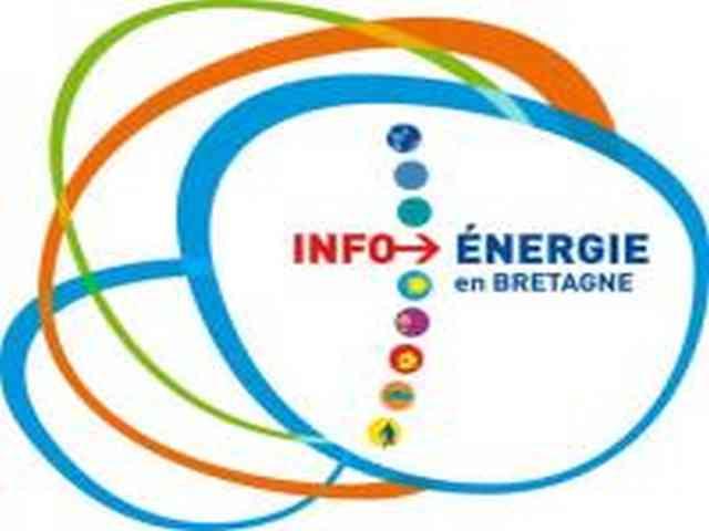info énergie en Bretagne –