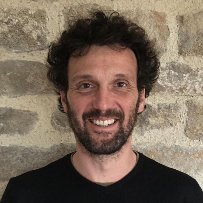 VAILLANT François- Conseiller municipal