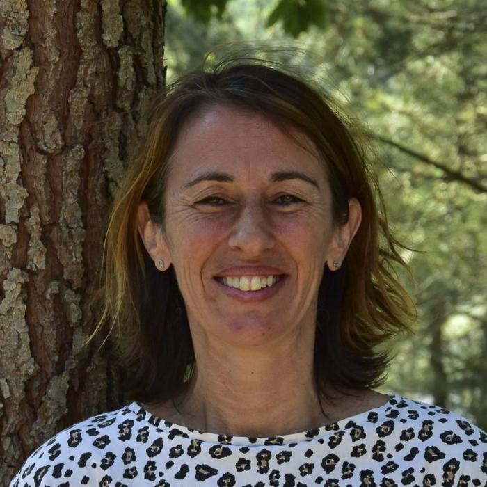 MADEC Roxanne- Conseillère municipale