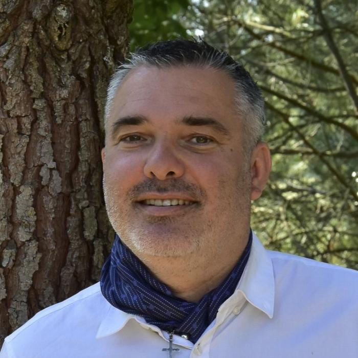 ROLLAND Stéphane- Conseiller municipal