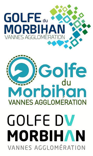 Golfe du Morbihan - Vannes agglomeration
