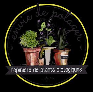 La pépinière comestible Envie de potager ouvre ses portes le mercredi 3 mars 2021
